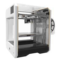 3D-принтер Kodak Prortrait