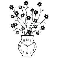 Часы настенные Stella ST1355 (57.5x42x4.2 см)