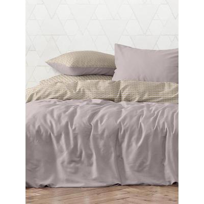 Постельное белье Унисон Авиньон (2-спальное, 2 наволочки 50х70 см, перкаль)