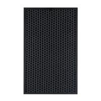 Фильтр SharpFZD40DFE (для моделей KCD51R, KCD41R)