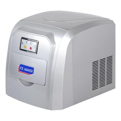 Льдогенератор кускового льда Gastrorag DB-09