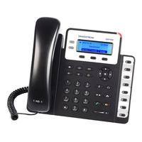Телефон IP Grandstream GXP1628