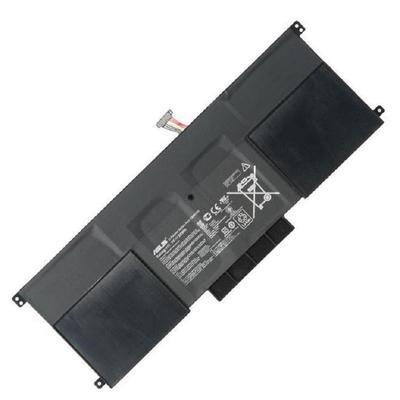 Аккумулятор C32N1305 для ноутбуков Asus Zenbook UX301L, UX301LA