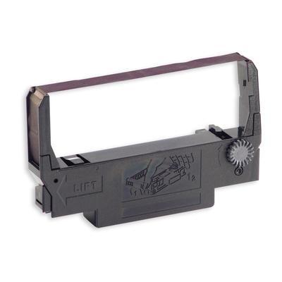 Картридж Lomond L0204001 фиолетовый (для EPSON ERC30/34/38)