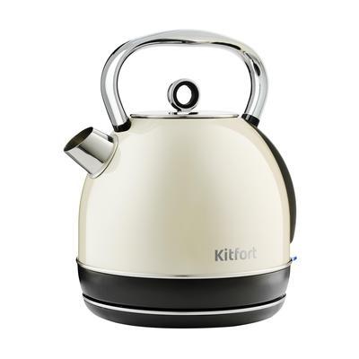 Чайник Kitfort КТ-699