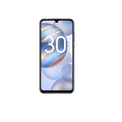 Смартфон Honor 30i 128 ГБ черный (51095WWQ/LRA-LX1)