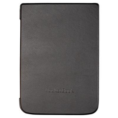 Чехол для PocketBook 740 черный (WPUC-740-S-BK)