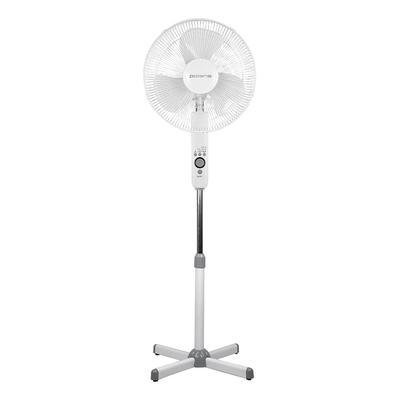 Вентилятор напольный Polaris PSF 2240 RC