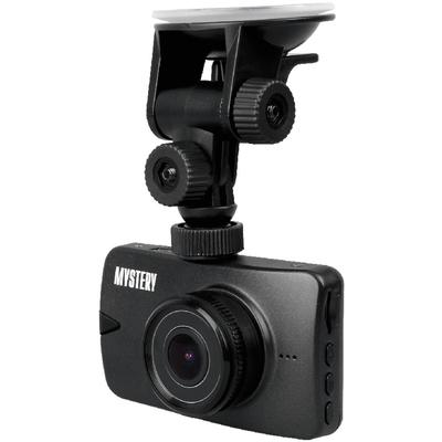 Автомобильный видеорегистратор Mystery MDR-805HD