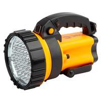 Фонарь светодиодный Эра PA-603 Альфа аккумуляторный (Б0031034)