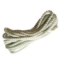 Веревка полиамидная 16 мм 15 м