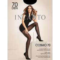 Колготки женские Incanto Cosmo nero 70 den размер 3