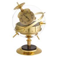 Метеостанция аналоговая TFA Sputnik 20.2047.52.B