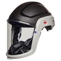 Шлем защитный 3М Versaflo М-307 (M-307)
