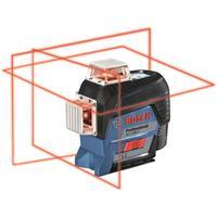 Нивелир лазерный Bosch GLL 3-80 C Professional (0.601.063.R00)