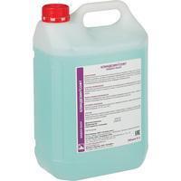 Жидкое мыло Клиндезин-Софт 5 л