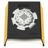 Колодка шлифовальная Bosch AUZ 70 G (2608662346)