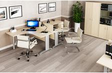 Мебель для персонала Riva-image_0