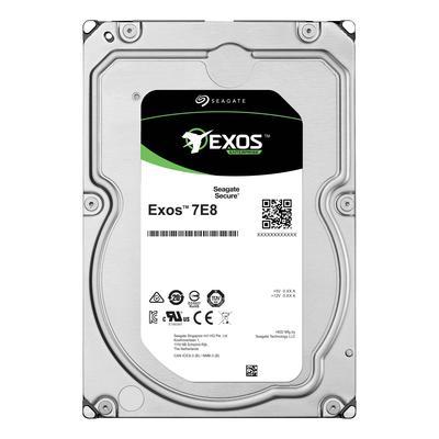 Жесткий диск Seagate 1 Tb 3.5 дюйма ST1000NM0045
