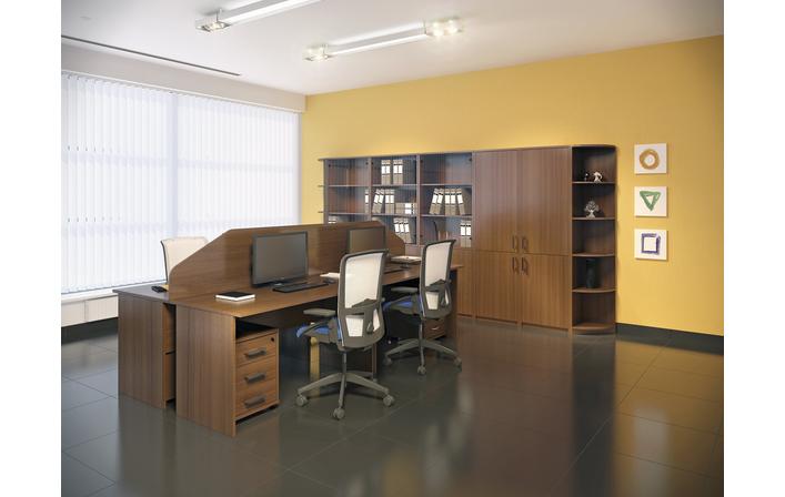 Мебель для персонала Арго-image