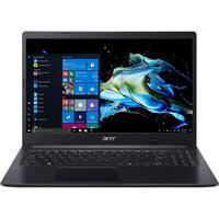 Ноутбук Acer Extensa 15 EX215-21-43EZ (NX.EFUER.00N)