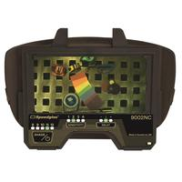 Светофильтр 3М Speedglas 9002NC, 3/8-12 Din (артикул производителя 400085)