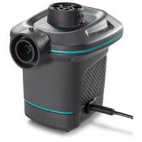 Насос электрический Intex 66640 220 В (650 литров в минуту)