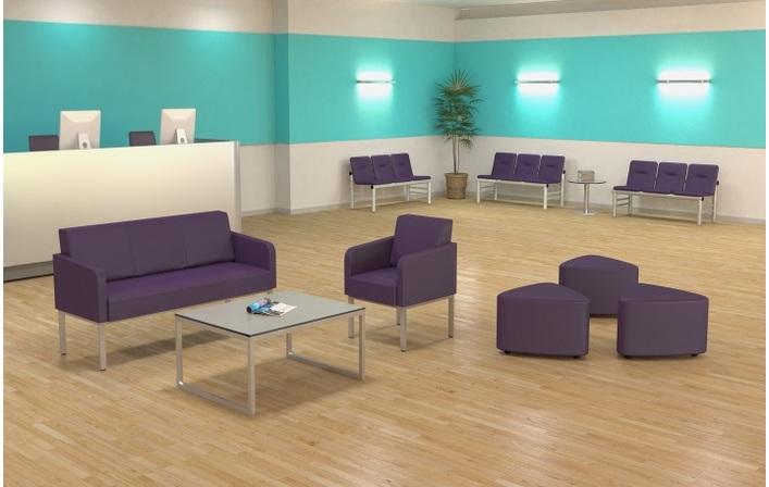 Мягкая мебель Виолет