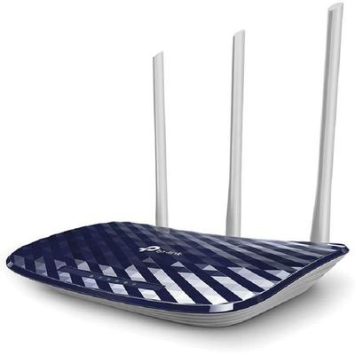 Маршрутизатор TP-Link Archer A2 (Archer A2)