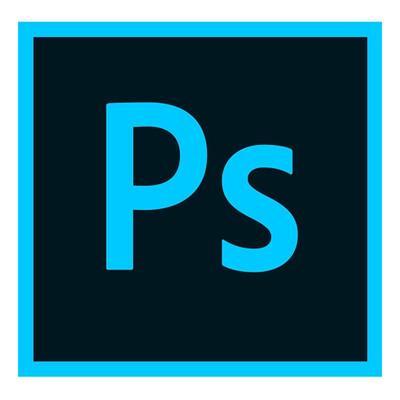 Программное обеспечение Photoshop Elements 2019 2019 Multiple Platforms International English AOO License TLP Level Commercial