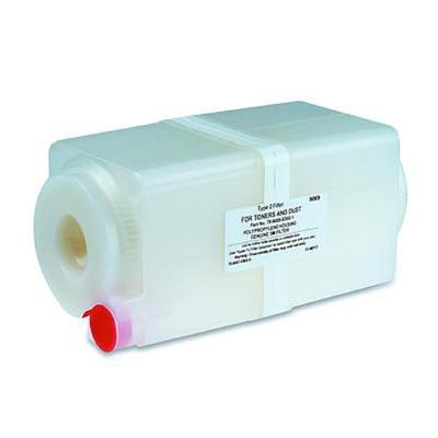 Фильтр для пылесоса Katun/SCS (737708) 3М Type 1 тонкой очистки