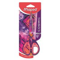 Ножницы детские Maped Cosmic (160 мм, классические)
