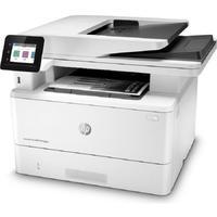 МФУ монохромное HP LaserJet Pro M428fdn (W1A32A)