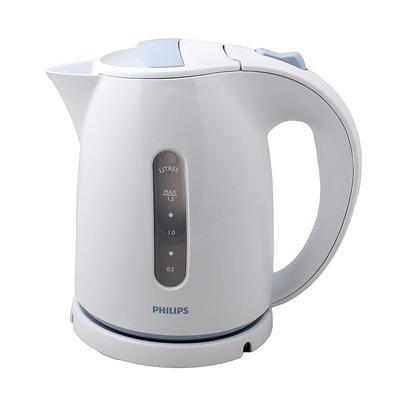 Чайник Philips HD4646/70