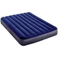 Матрас надувной Intex Classic Downy Airbed (1370х250х1910 мм)