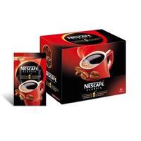Кофе Nescafe Classic в подарок!