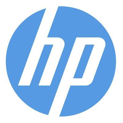 Узел переноса изображения HP CLJ M551 (RM2-7448/CF081-67904)
