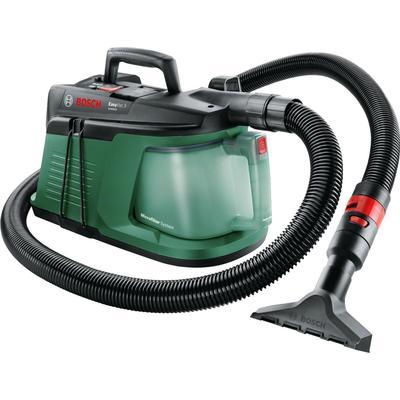 Пылесос универсальный Bosch EasyVac 3 (0.603.3D1.000)