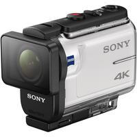 Экшн Камера Sony FDR-X3000R (FDRX3000R.E35)