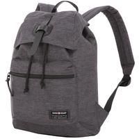 Рюкзак Swissgear 15 литров серого цвета (SA5331424403)