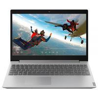 Ноутбук Lenovo IdeaPad L340-15IWL (81LG00MTRU)