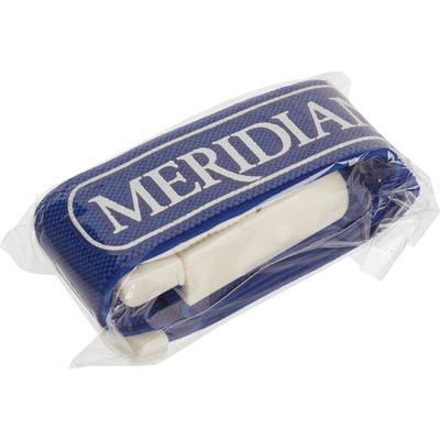 Жгут венозный Meridian взрослый многоразовый 40x2.5 см