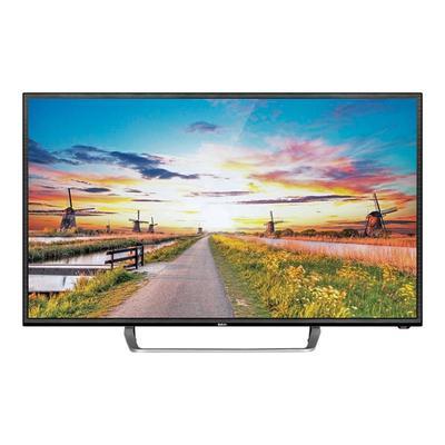 Телевизор BBK 24LEM-1027/T2C черный