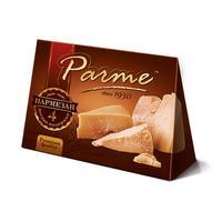 Сыр Parme Пармезан кусок 35% 280 г