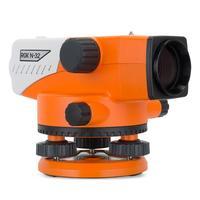 Нивелир оптический RGK N-32