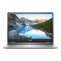 Ноутбук Dell Inspiron 5593 (5593-8680)
