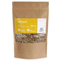 Чай Altavita Зверобой травяной 100 г