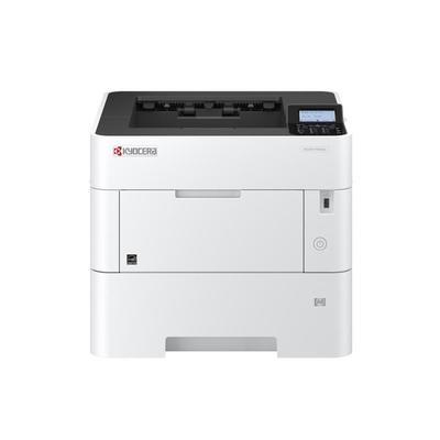 Уценка. Принтер Kyocera ECOSYS P3155dn (1102TR3NL0). уц_ тех