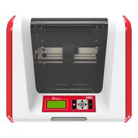 3D-принтер XYZPrinting da Vinci Junior 2.0 Mix (2 power cord)
