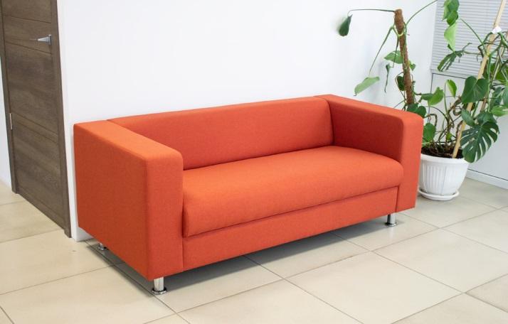 Мягкая мебель Алекто